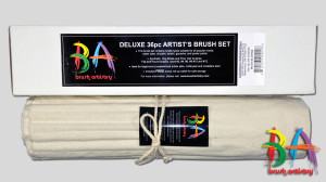 Brush-Artistry-36pc-Deluxe-Artist's-Brush-Set-Gift-Box