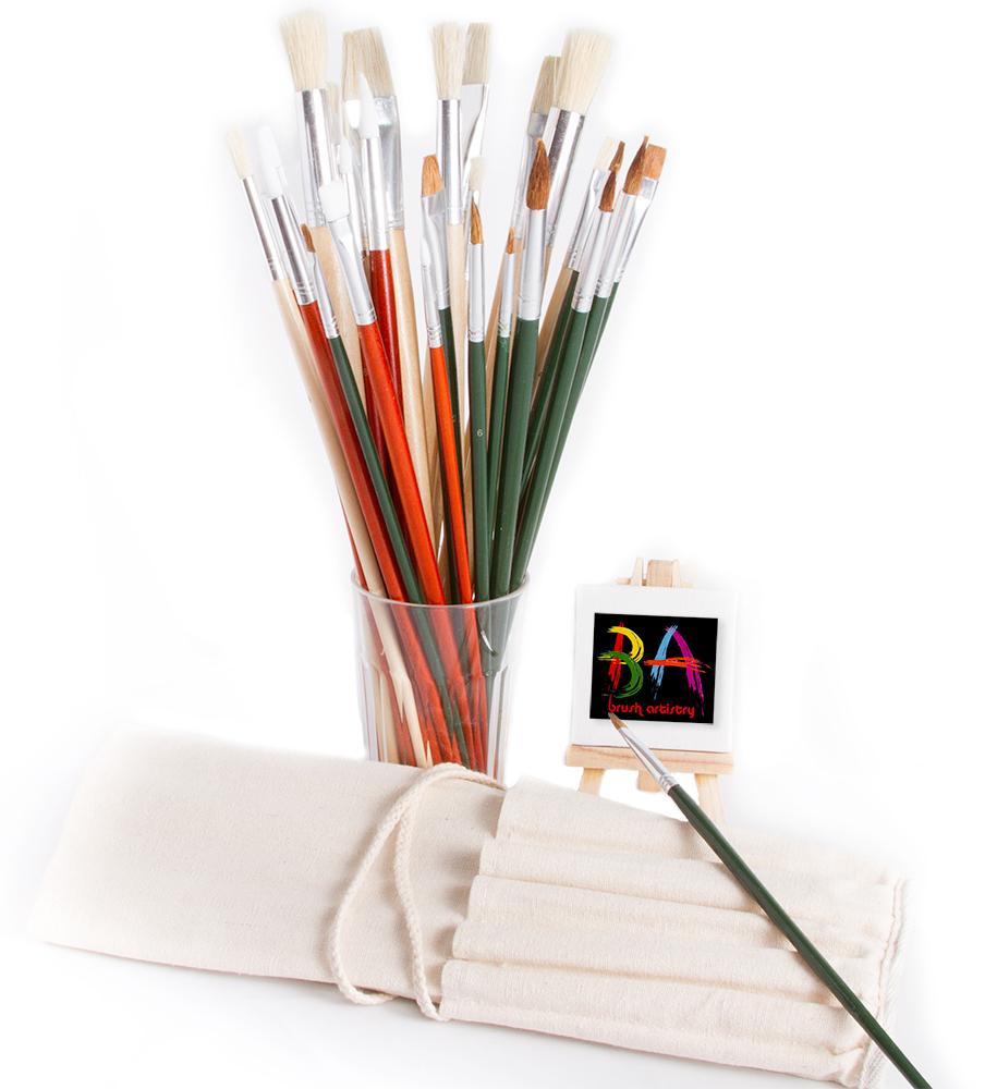 1.0artist-oil-bristle-paint-brushes-2.2